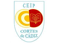 CEIP Cortes de Cádiz