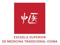 E.S. Medicina Trad. China