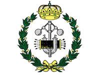 logo-ingenieros-industriales-malaga