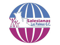 salesianas-grancanarias